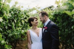 Margie+Alex_by_SheTakesPicturesHeMakesFilms-531