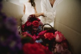 Margie+Alex_by_SheTakesPicturesHeMakesFilms-59