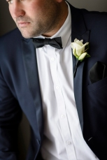 Immerse-Photography-Zonzo-Bloominel-Wedding002