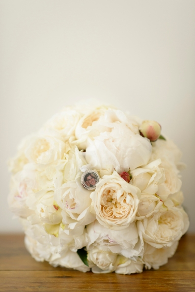Immerse-Photography-Zonzo-Bloominel-Wedding003