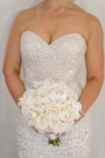 Immerse-Photography-Zonzo-Bloominel-Wedding004