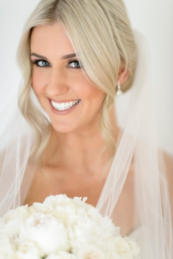 Immerse-Photography-Zonzo-Bloominel-Wedding007