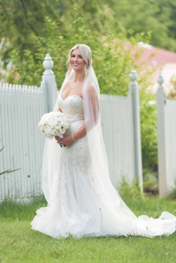 Immerse-Photography-Zonzo-Bloominel-Wedding009
