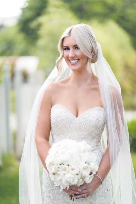 Immerse-Photography-Zonzo-Bloominel-Wedding010
