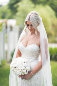 Immerse-Photography-Zonzo-Bloominel-Wedding011