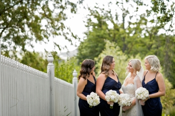 Immerse-Photography-Zonzo-Bloominel-Wedding012