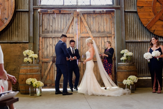 Immerse-Photography-Zonzo-Bloominel-Wedding015