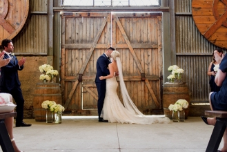 Immerse-Photography-Zonzo-Bloominel-Wedding018