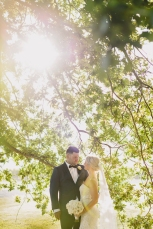 Immerse-Photography-Zonzo-Bloominel-Wedding019