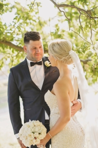 Immerse-Photography-Zonzo-Bloominel-Wedding020