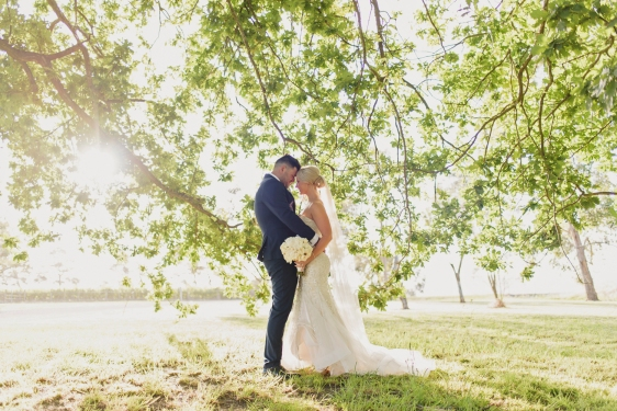 Immerse-Photography-Zonzo-Bloominel-Wedding021