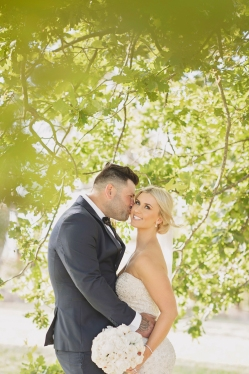Immerse-Photography-Zonzo-Bloominel-Wedding022