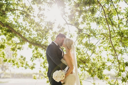 Immerse-Photography-Zonzo-Bloominel-Wedding024