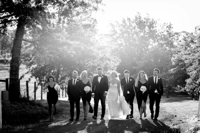 Immerse-Photography-Zonzo-Bloominel-Wedding025