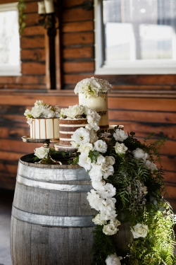 Immerse-Photography-Zonzo-Bloominel-Wedding026