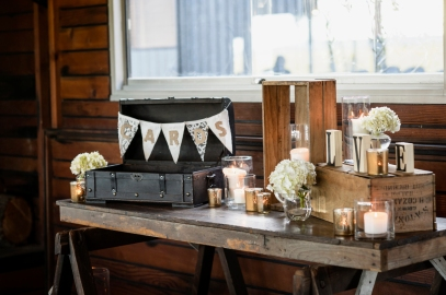 Immerse-Photography-Zonzo-Bloominel-Wedding027