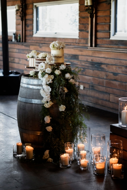 Immerse-Photography-Zonzo-Bloominel-Wedding028