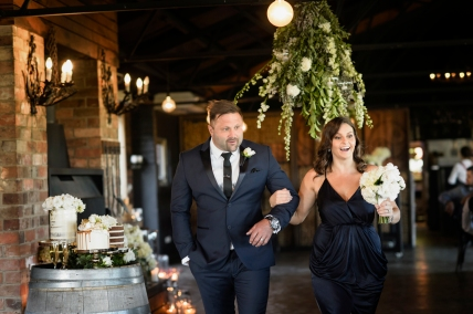 Immerse-Photography-Zonzo-Bloominel-Wedding029