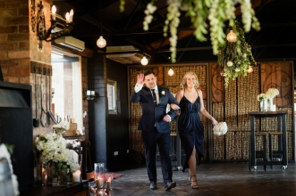 Immerse-Photography-Zonzo-Bloominel-Wedding030