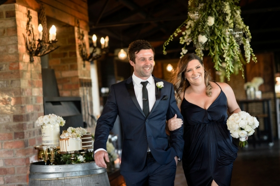 Immerse-Photography-Zonzo-Bloominel-Wedding031