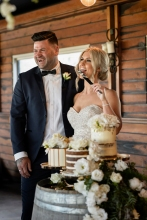 Immerse-Photography-Zonzo-Bloominel-Wedding032