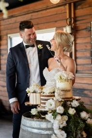 Immerse-Photography-Zonzo-Bloominel-Wedding033