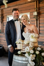 Immerse-Photography-Zonzo-Bloominel-Wedding034
