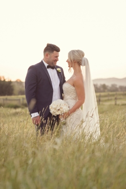 Immerse-Photography-Zonzo-Bloominel-Wedding035