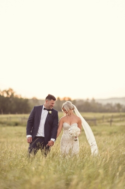 Immerse-Photography-Zonzo-Bloominel-Wedding036