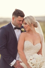 Immerse-Photography-Zonzo-Bloominel-Wedding037