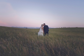Immerse-Photography-Zonzo-Bloominel-Wedding038