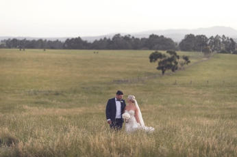 Immerse-Photography-Zonzo-Bloominel-Wedding039
